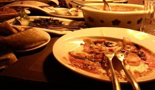 Tsing Tao1