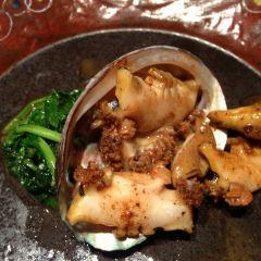 Restaurant Suntory Honolulu用戶圖片
