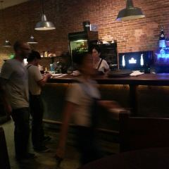 Luna Pub Danang User Photo