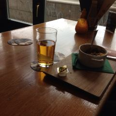 O'Reilly's Irish Pub用戶圖片
