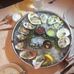 The River Oyster Bar User Photo