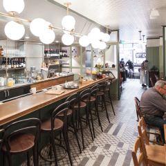 Klyde Cafe & Wine Bar用戶圖片