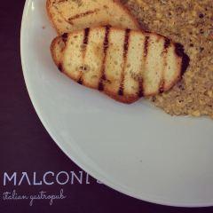 Malconi's用戶圖片