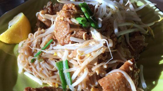 Tai Thai
