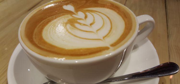 Soul Cafe2