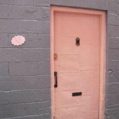 The Pink Door User Photo