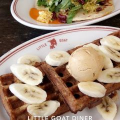 Little Goat Diner User Photo