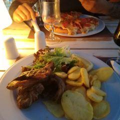Niki Restaurant用戶圖片
