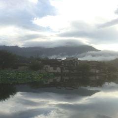 南湖用戶圖片