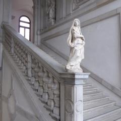 Pinacoteca Manfrediniana User Photo