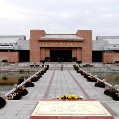Shajiabang Revolutionary History Memorial Hall User Photo