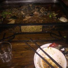 令狐沖窯烤活魚(三坊七巷店)用戶圖片