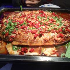 爐魚(皇城恆隆廣場店)用戶圖片