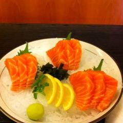 Mikuni User Photo