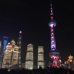 """Huangpu River """"Pujiang River"""" Cruise User Photo"""