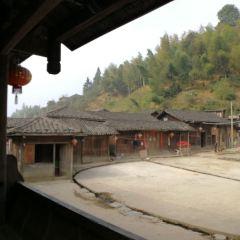 Dingwu (Rooftop) Ridge User Photo