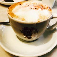 Wacker's Kaffee User Photo