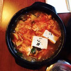 Kimchi house User Photo
