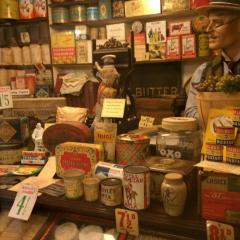Museum of Shops用戶圖片