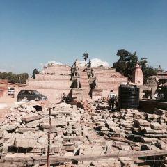 Jaisi Deval Temple User Photo