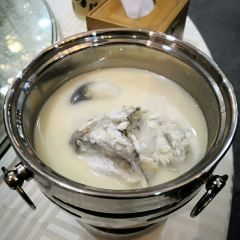 華魨河豚魚料理(東北大馬路店)用戶圖片