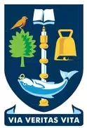 University of Glasgow User Photo