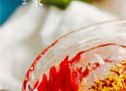 麥香村烘焙(紫陽店)