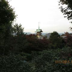 永福寺用戶圖片