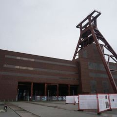 魯爾區博物館用戶圖片