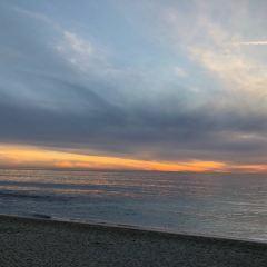 拉古納海灘用戶圖片