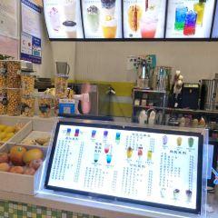 檸檬工坊(松江店)用戶圖片