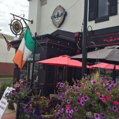 Claddagh Irish Pub用戶圖片