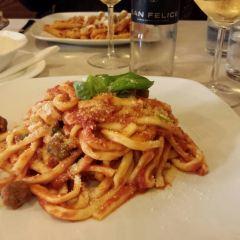 Il Portale Trattoria Pizzeria用戶圖片