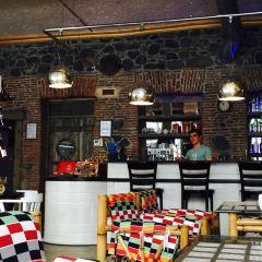 Cafe Adjara User Photo