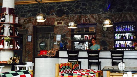 Cafe Adjara