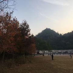 칠성 관광지 여행 사진