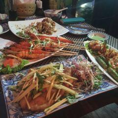 Bloom Saigon Restaurant User Photo