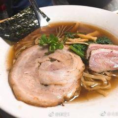 Izakaya Sozai User Photo