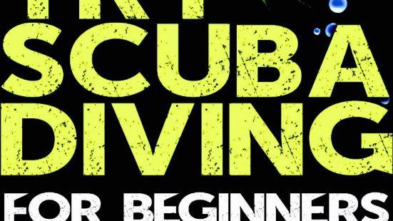 Try Scuba Diving - Honolulu