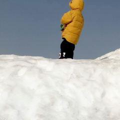 Shenhu All-Season Ski Field User Photo