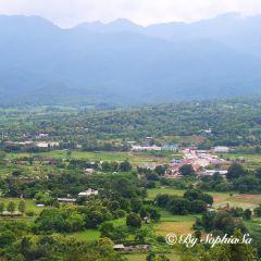 Chedi Phra That Mae Yen User Photo