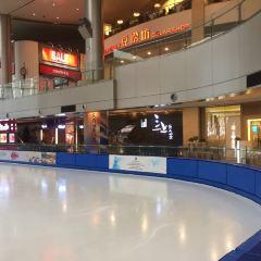 冰紛萬象滑冰場用戶圖片