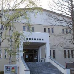 Hakodate City Museum User Photo