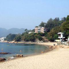 St. Stephen's Beach User Photo