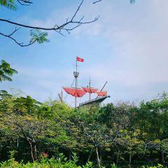 PIPETTE (InterContinental Shenzhen) User Photo
