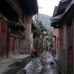 蜀河古鎮用戶圖片