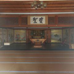 天龍寺用戶圖片