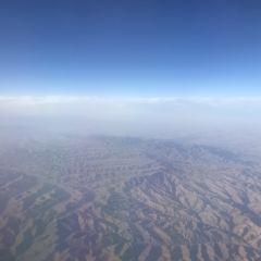 大漠邊關用戶圖片