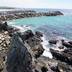 The Rocks User Photo