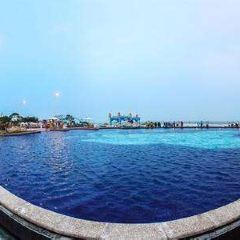Hengjian (Ever Healthy) Country Garden Hot Spring City for Well-being and Tourism User Photo